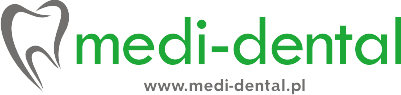 Medi-dental, stomatologia Grójec